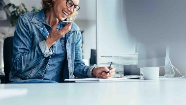 Bessere KPIs und glückliche Kunden Webinar