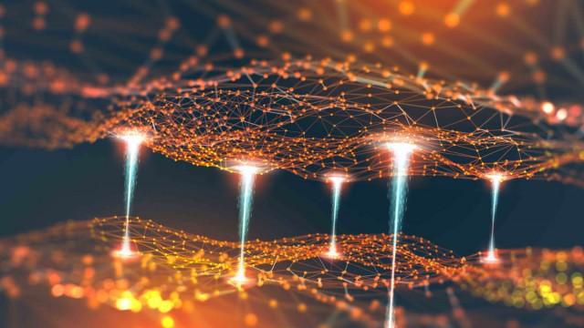 Blogartikel: Big data is good, smart data is better: Vom Datenüberfluss zur Datenintelligenz mit Sprachanalyse