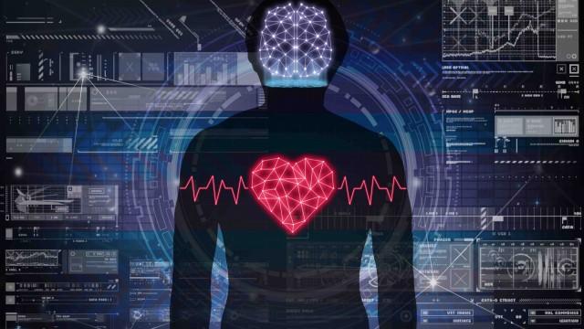Blogartikel: Die Anatomie des Kunden