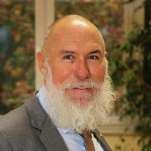 Herbert Ferdinand