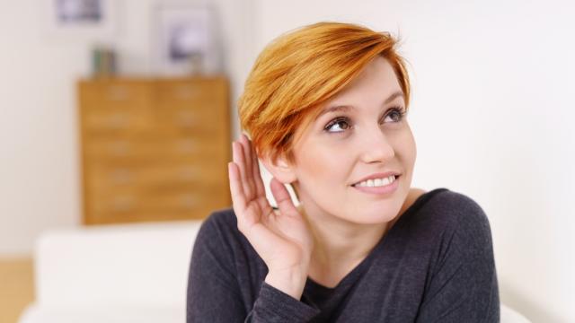 Webinar: Kundenbedürfnisse möchten gehört werden