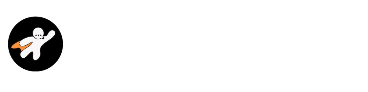 Logo kommunikationshelden.de