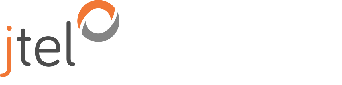 Logo jtel