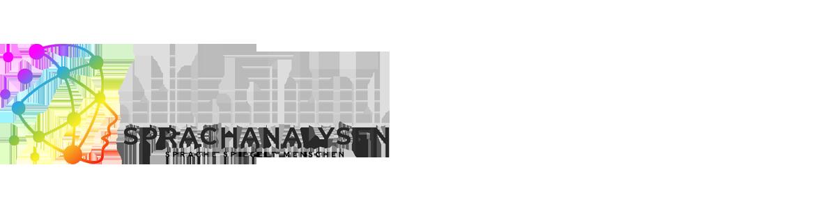 Logo 1-prozent GmbH