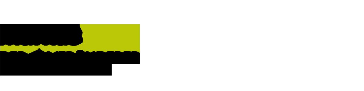 Logo Markus Euler