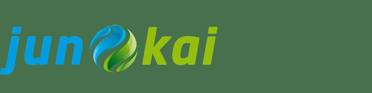 Logo junokai