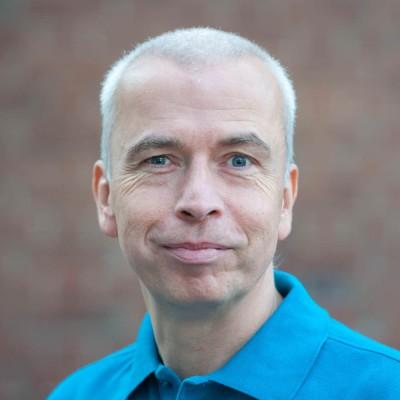 Ralf Mühlenhöver